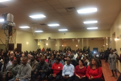 OBVC Black Community Provincial Debate (17)