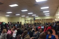 OBVC Black Community Provincial Debate (19)