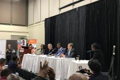 OBVC Black Mayoral Debate (10)