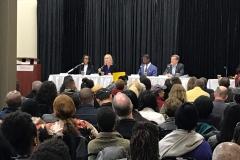 OBVC Black Mayoral Debate (11)