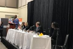 OBVC Black Mayoral Debate (13)