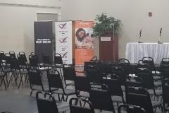 OBVC Black Mayoral Debate (15)