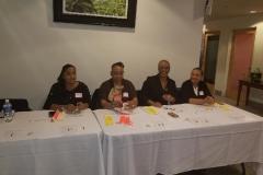 OBVC Black Mayoral Debate (16)