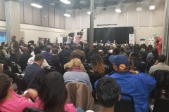 OBVC Black Mayoral Debate (17)