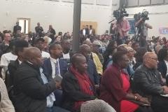 OBVC Black Mayoral Debate (20)