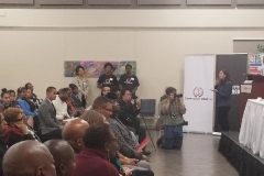 OBVC Black Mayoral Debate (22)