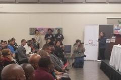OBVC Black Mayoral Debate (22)