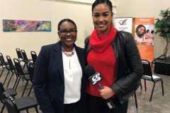 OBVC Black Mayoral Debate (7)