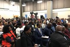 OBVC Black Mayoral Debate (8)