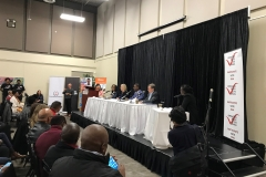 OBVC Black Mayoral Debate (9)