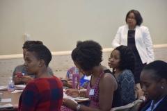 OBVC - Women's Summit 2017 (16)