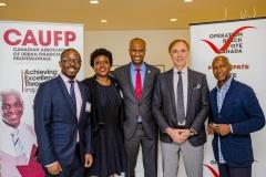 CanadianAssociationOfUrbanFinancialProfessionals-CAUFP-2017-AhmedHussen-BisiAlawode-413