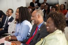 OBVC-CAUFP-Ahmed-Hussen-Meeting-16