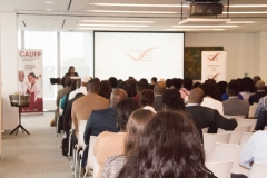 OBVC-CAUFP-Ahmed-Hussen-Meeting-18