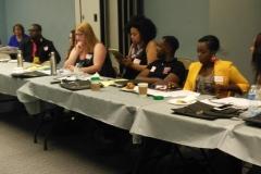 OBVC Municipal Bootcamp (14)