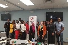 OBVC Municipal Bootcamp (7)