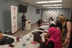 OBVC Municipal Bootcamp (9)