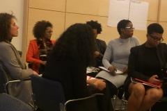 Black Community Summit by the MJF (1)