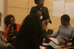 Black Community Summit by the MJF (2)
