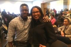 Black Community Summit by the MJF (6)