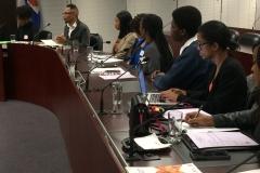 OBVC - Next Generation Youth Summit 2017 (16)