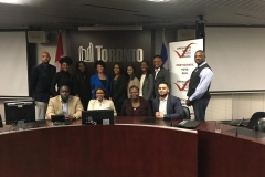 OBVC - Next Generation Youth Summit 2017 (17)