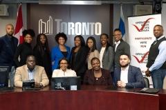 OBVC - Next Generation Youth Summit 2017 (19)