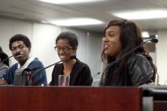 OBVC - Next Generation Youth Summit 2017 (21)