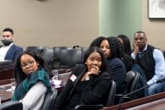 OBVC - Next Generation Youth Summit 2017 (25)
