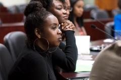 OBVC - Next Generation Youth Summit 2017 (29)