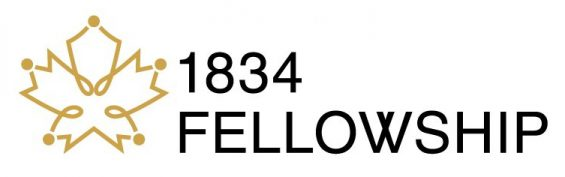 OBVC 1834 Fellowship Logo (753x236)