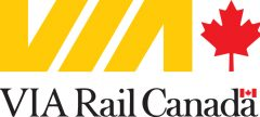 VIA Rail Logo Colour_high res