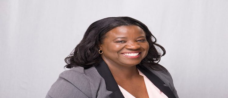Jamaican Candidates Gear Up for Municipal Elections in Ontario