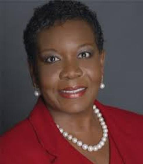 Ms. Delores Lawrence