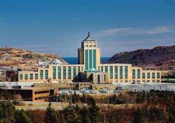 Newfoundland & Labrador Provincial Election 2023