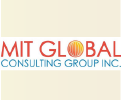 MIT Global Consulting Group Inc logo